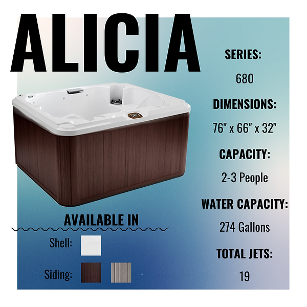 ALICIA (2).png