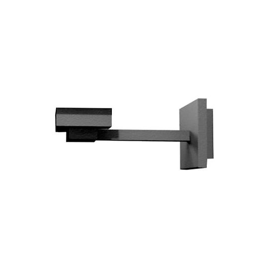 Wall Mount for Tempest Torch