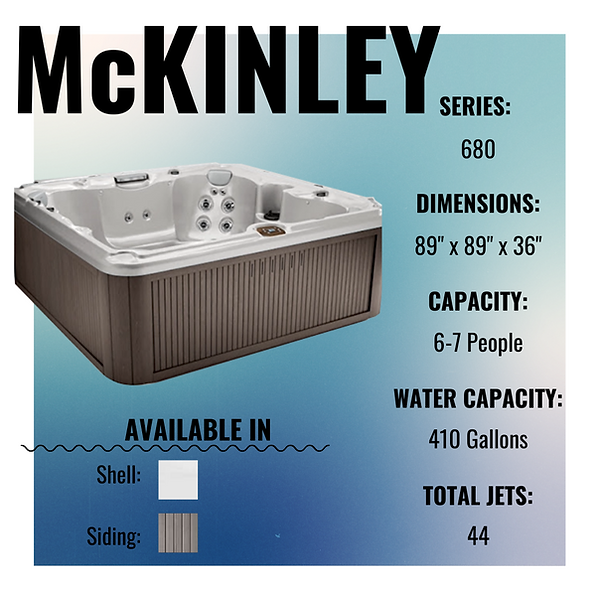 McKinley (1).png