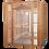 Thumbnail: Sport Sauna