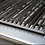 "Thumbnail: 30"" 2-Burner Built-In Natural Gas Grill with Infrared Rotisserie"