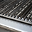 "Thumbnail: 30"" 2-Burner Built-In Natural Gas Grill with Sear Zone & Infrared Rotisserie"