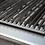 "Thumbnail: 42"" 3-Burner Built-In Natural Gas Grill"