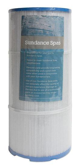 6540-483 Sundance Spas Filter