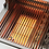"""Thumbnail: 42"""" 3-Burner Built-In Natural Gas Grill with Sear Zone & Infrared Rotisserie"""