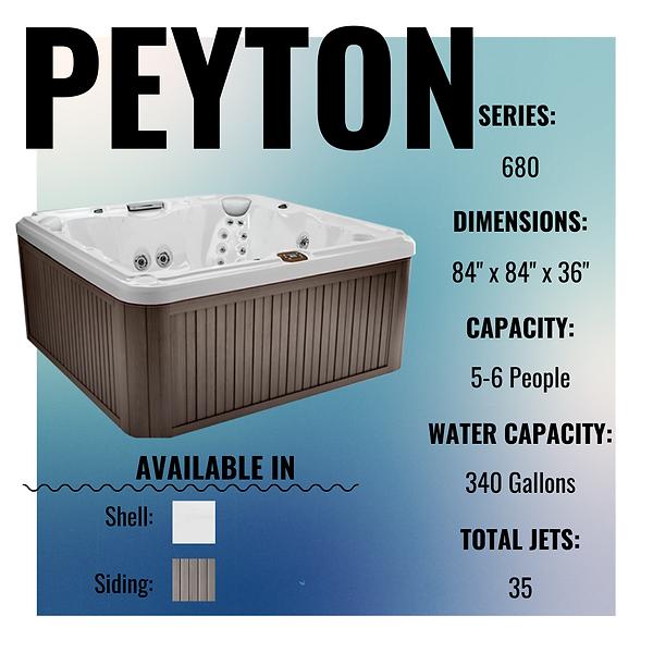 PEYTON (2).png