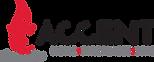 Accent Spokane Logo