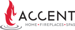 Accent Spokane Logo