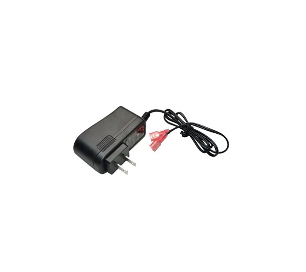 120V AC Adapter for Twin Eagles Gas Heater
