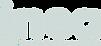 inea-logo-1F13681950-seeklogo_edited.png