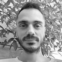 Cassio_De_Almeida_Pires_edited.jpg