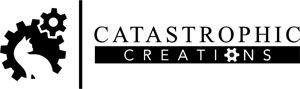 Catastrophic-Creations-Logo.jpg