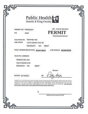 King County License 2021-2022.jpg