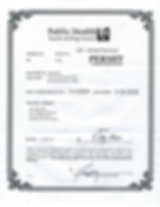 King County License 2019-2020.jpg