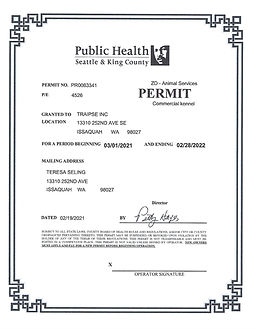 King County License 2021-2022.jpg