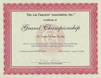 Sky - Grand Champion CFA 081218.jpg