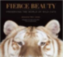 Fierce Beauty - Book.jpg