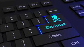 Darknet : de plus en plus de ventes d'accès à des réseaux corporate