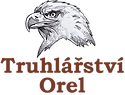 logo stranky.png