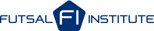 Futsal-Institute-wide-logo.png