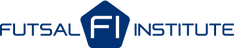 Futsal-Institute-wide-logo.png