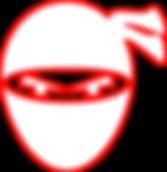 ninja-red-outline.png