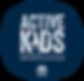 logo-active-kids-01.png