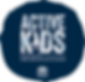 logo-active-kids-01.png