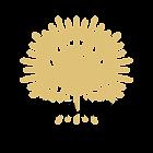andrea logo colour-03.png