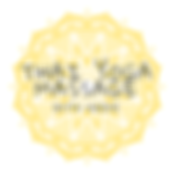 Thai Yoga Massage Logo.png