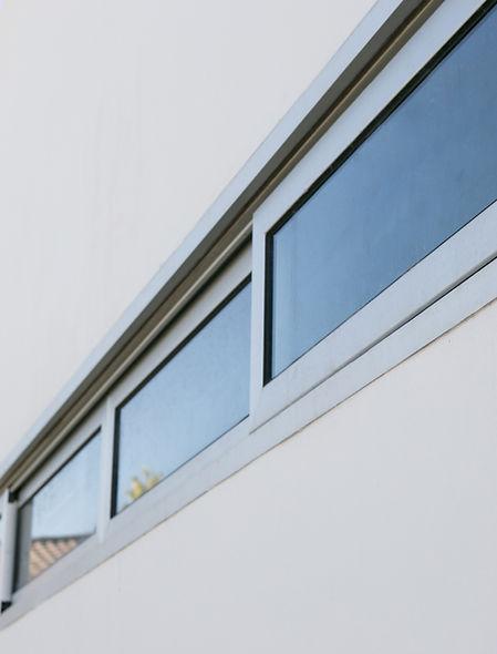 Ventanas francesas, ventanas pvc panama, mallas para ventanas, ventanas de aluminio, persianas panama