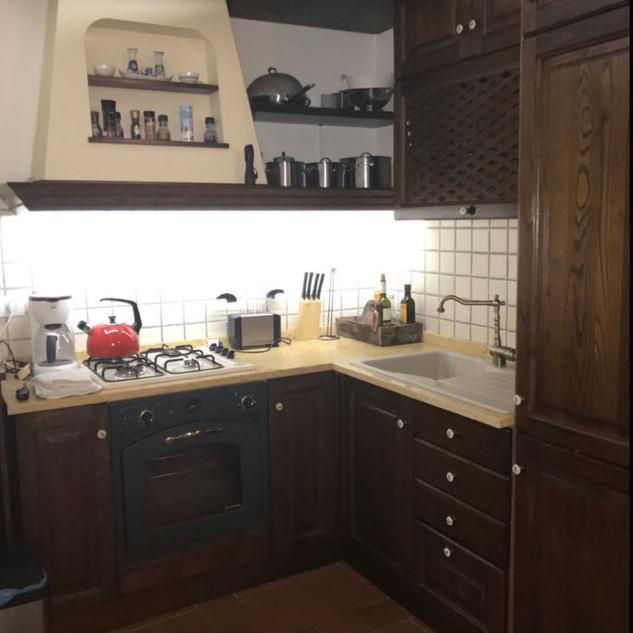 keuken sogno1.jpg
