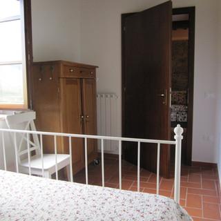 Sogno Italiano 2009-09-01 031 (2).JPG