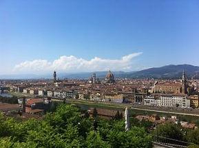 Florence-1-300x224.jpg
