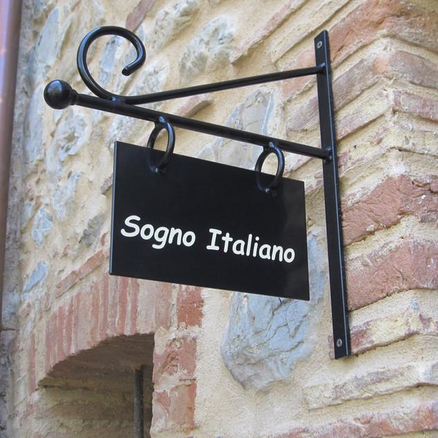Sogno Italiano 2009-08-28 004.JPG