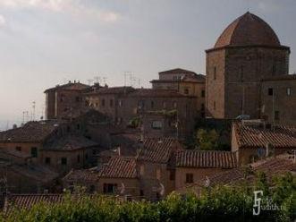 Volterra-300x225.jpg