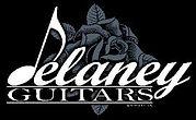 DelaneyLogoFlowers-271x167.jpg