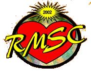 rmsc.png