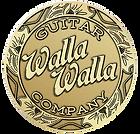 Walla-Walla-Coin-Logo-Big-2.png