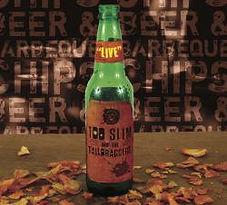 Beer&BBQchipcoverart.jpeg