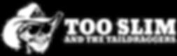 logo-trans-text_1_0.png