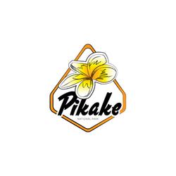 """National Park """"Pikake"""""""