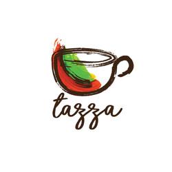 "Coffee Shop ""Tazza"""
