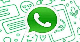 whatsapp-k4KE--1200x630@abc.jpg