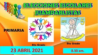primaria.png