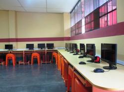 Aula de ciberkids