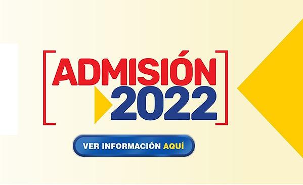 banner web ADM 2022 (1).jpg