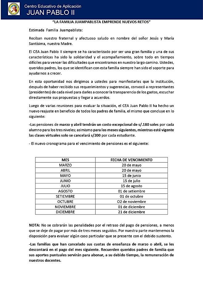 CARTA INSTITUCIONAL JUAN PABLO II v2_pag