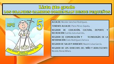 primaria4.png
