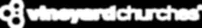 logo-vcuki-white.png